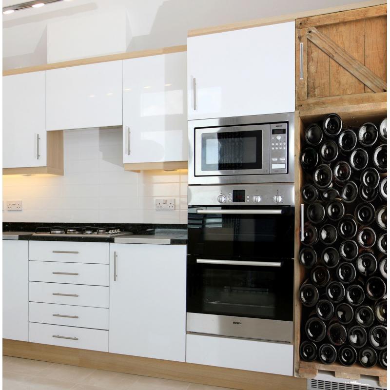 sticker pour r frig rateur cave vin trompe l 39 oeil fabricant plage 100 fran ais sur. Black Bedroom Furniture Sets. Home Design Ideas