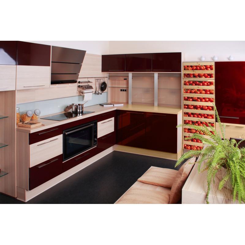 sticker pour r frig rateur gaspacho trompe l 39 oeil fabricant plage 100 fran ais sur france. Black Bedroom Furniture Sets. Home Design Ideas
