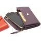 Protège smartphone en cuir