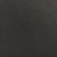 Accroche-sac en cuir pour sac à main Noir