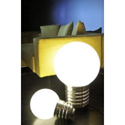 """Lampe à poser Edison Basic """"Ampoule géante"""""""