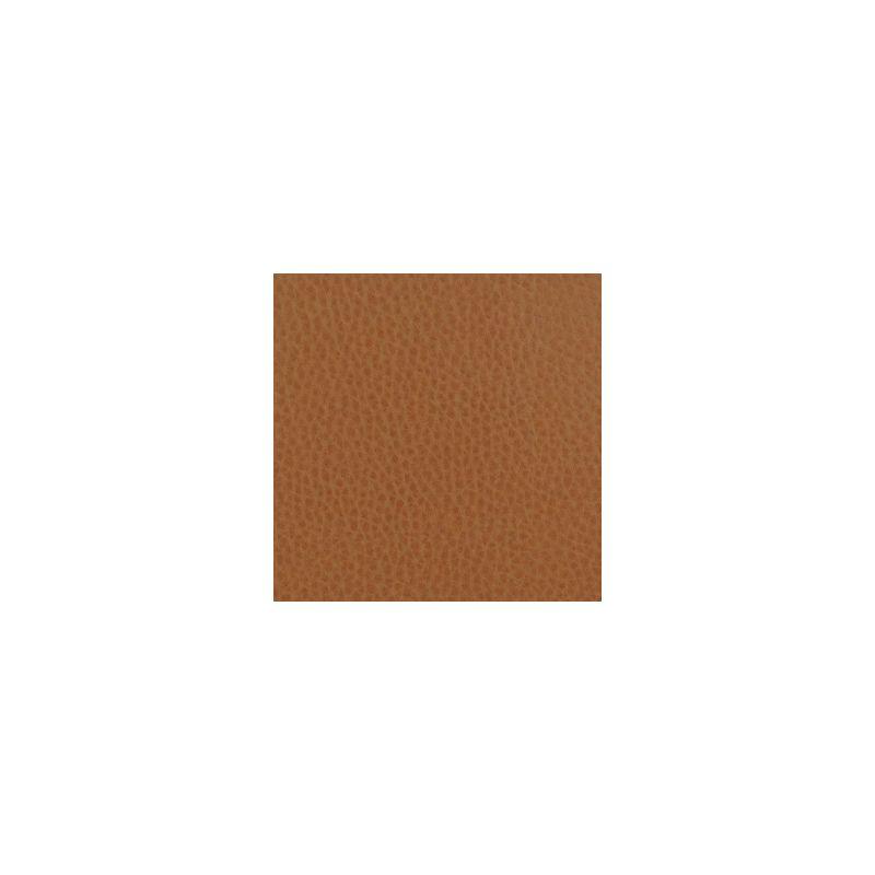 bloc note de bureau en cuir gamme windsor personnalisable france avenue. Black Bedroom Furniture Sets. Home Design Ideas
