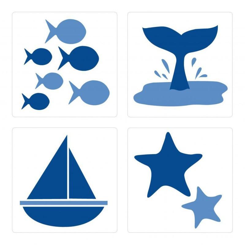 Stickers Pour Carrelage Salle De Bain Valdiz