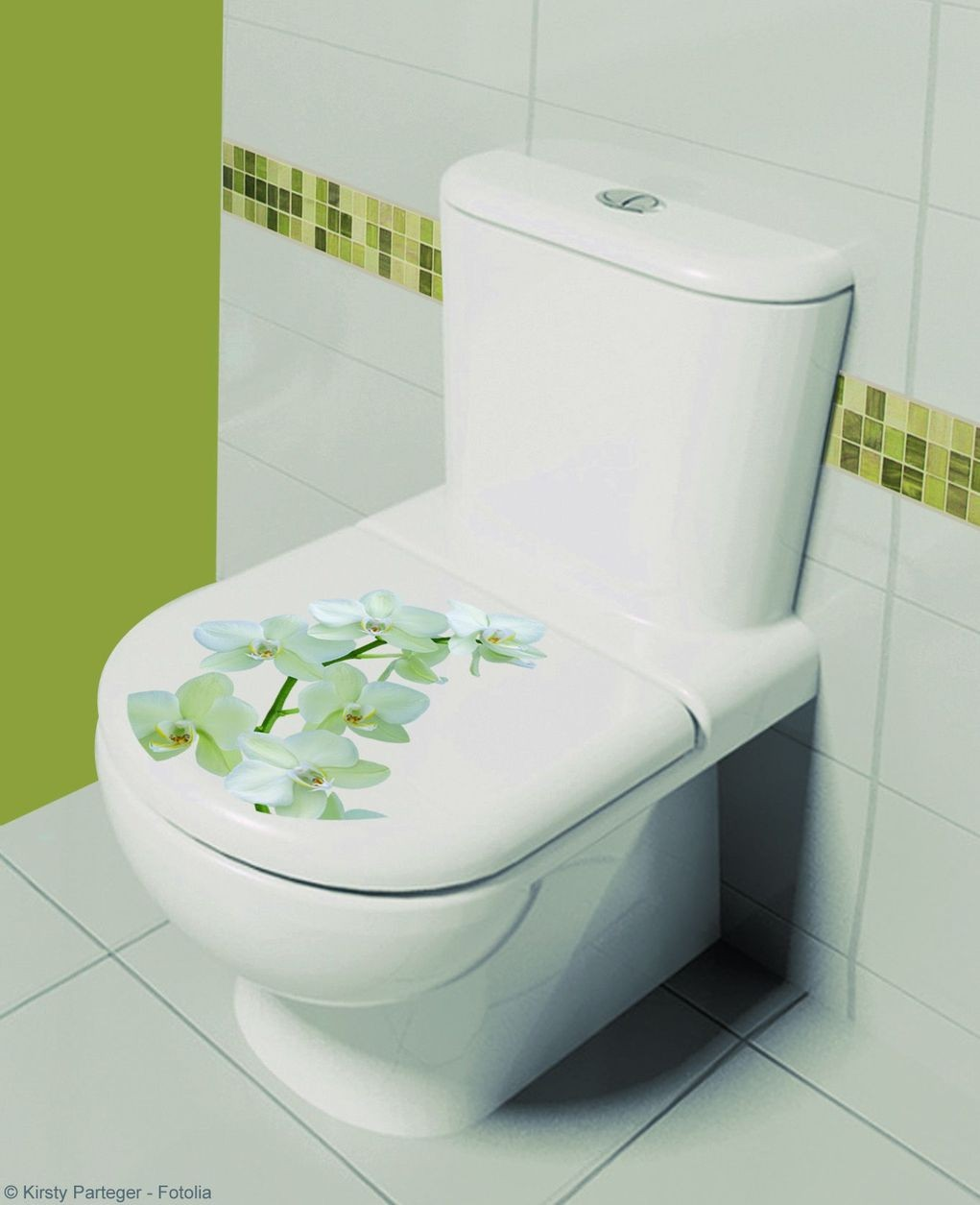 D coration abattant wc et stickers cuvette wc 97 - Stickers abattant wc ...