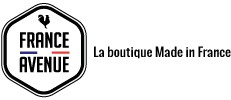 France-Avenue la boutique du Made in France
