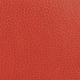 Accroche-sac en cuir pour sac à main Rouge