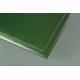 Parure de bureau en cuir Windsor 3 pièces Petit format personnalisable