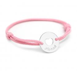 Bracelet Mini Jeton