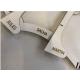 Lampe Avion Design personnalisable Antoine - Bois fabrication éco-responsable